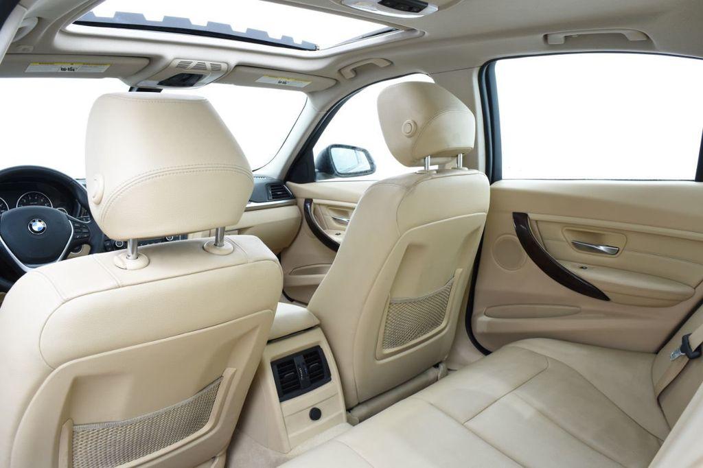 2013 BMW 3 Series 328i xDrive - 18326701 - 44