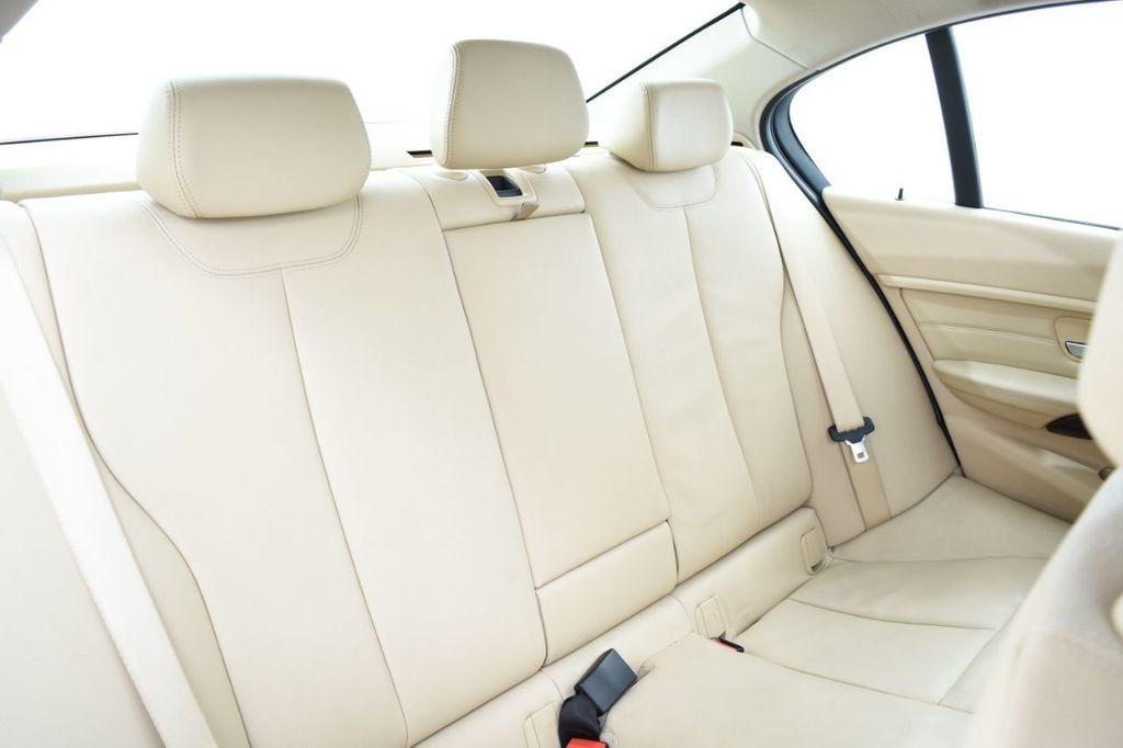 2013 BMW 3 Series 328i xDrive - 18326701 - 45
