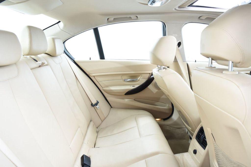 2013 BMW 3 Series 328i xDrive - 18326701 - 46