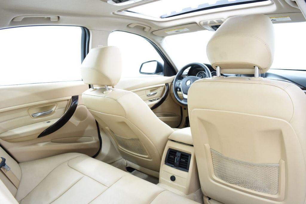 2013 BMW 3 Series 328i xDrive - 18326701 - 47