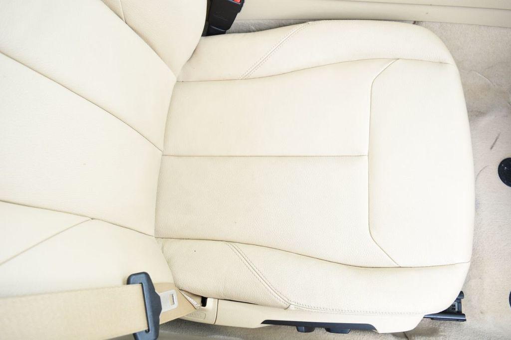 2013 BMW 3 Series 328i xDrive - 18326701 - 49