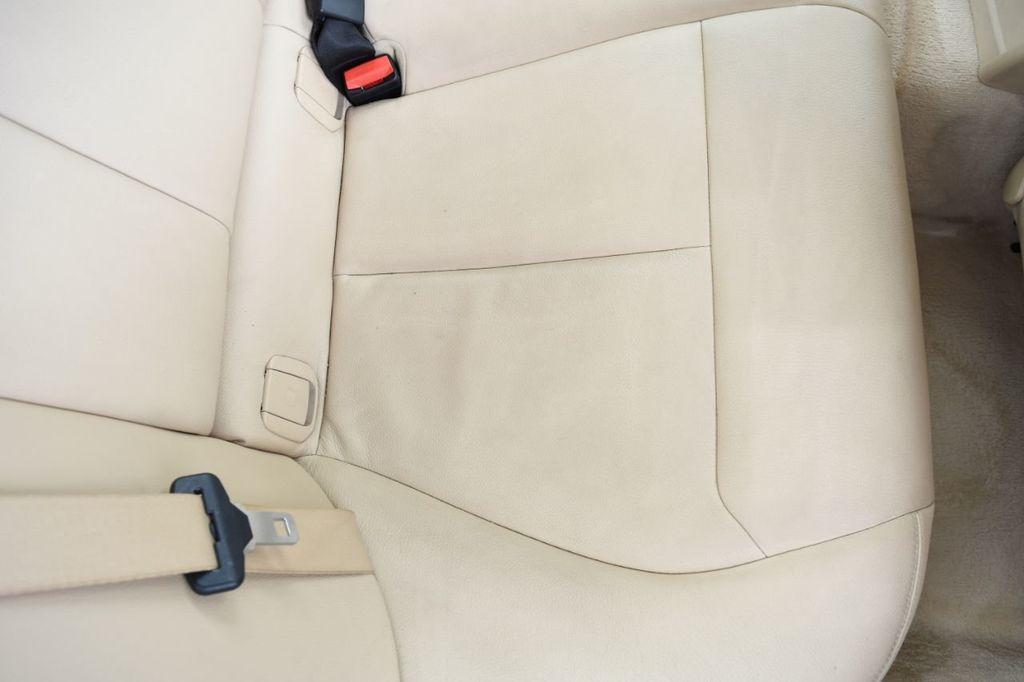 2013 BMW 3 Series 328i xDrive - 18326701 - 51