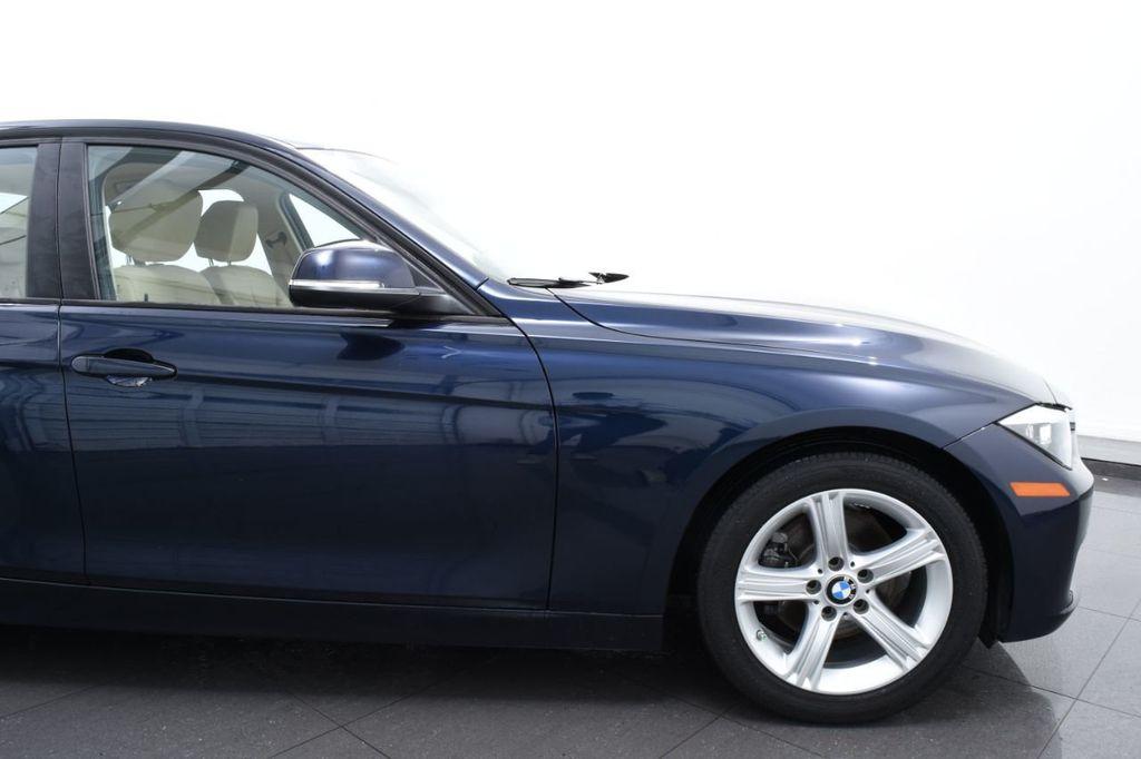 2013 BMW 3 Series 328i xDrive - 18326701 - 5