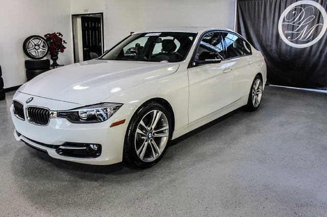 2013 used bmw 3 series 328i xdrive at dip 39 s luxury motors. Black Bedroom Furniture Sets. Home Design Ideas