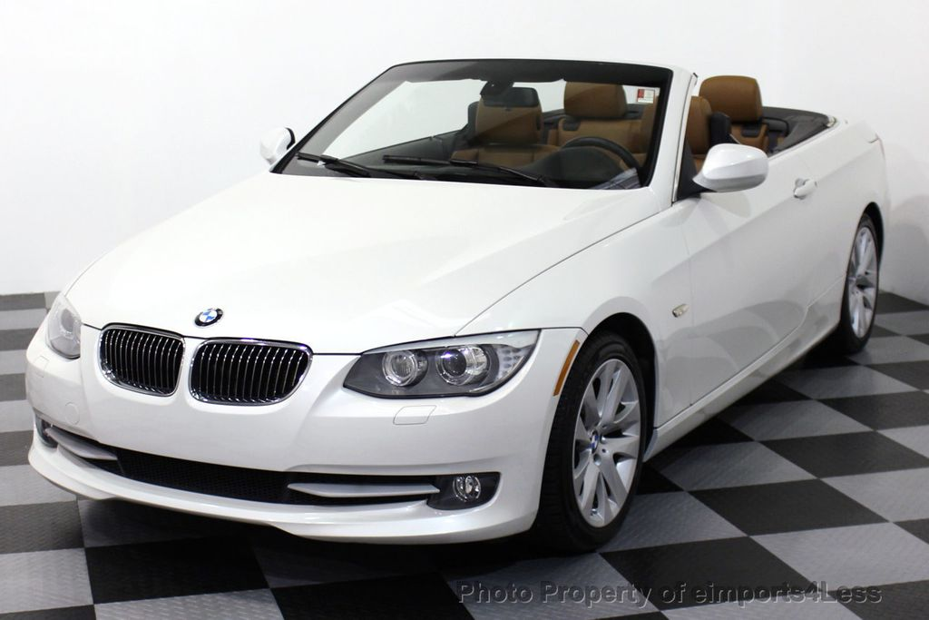 2013 used bmw 3 series certified 328i convertible at eimports4less serving doylestown bucks. Black Bedroom Furniture Sets. Home Design Ideas