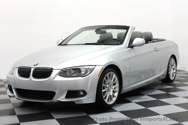 2013 used bmw 3 series certified 328i m sport convertible at eimports4less serving doylestown. Black Bedroom Furniture Sets. Home Design Ideas