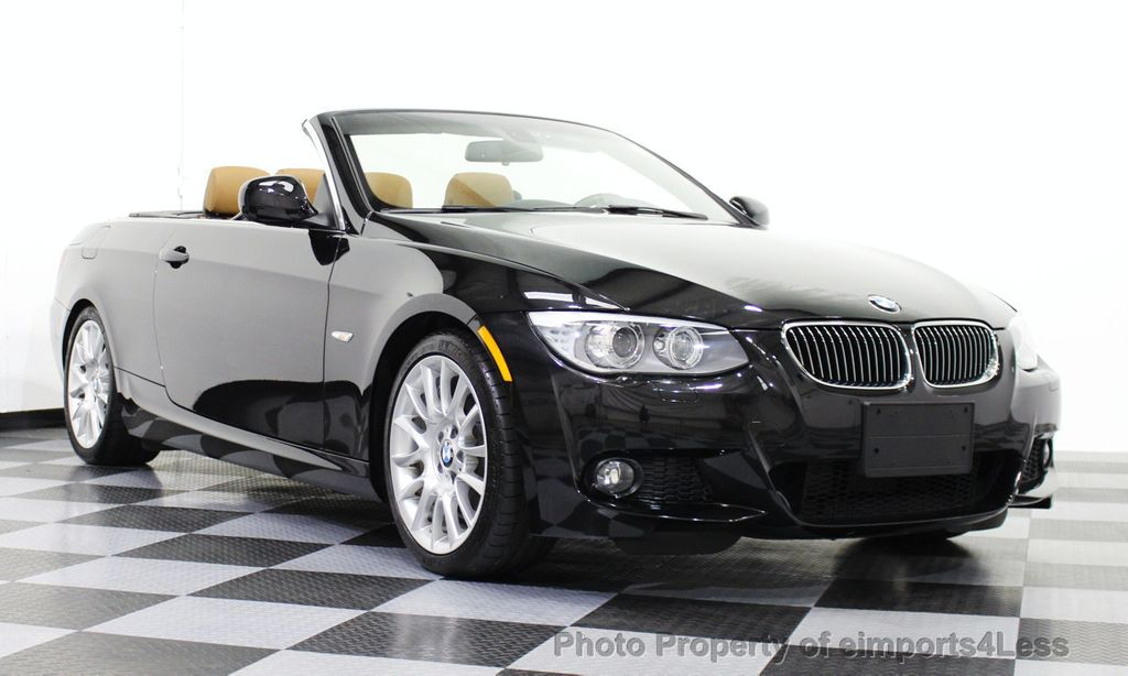 2013 used bmw 3 series certified 328i m sport convertible navigation at eimports4less serving. Black Bedroom Furniture Sets. Home Design Ideas