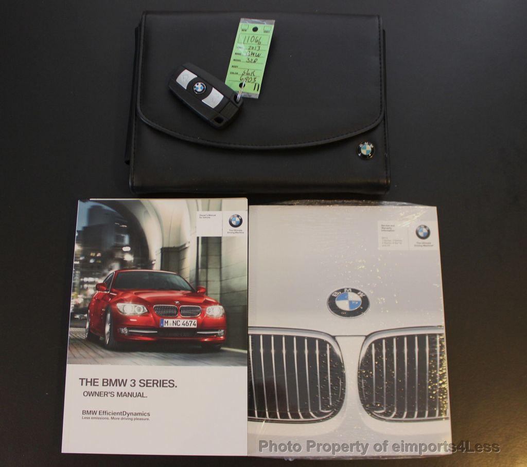 Bmw Z4 Manual: Bmw 2007 3 Series Owners Manual Pdf Download