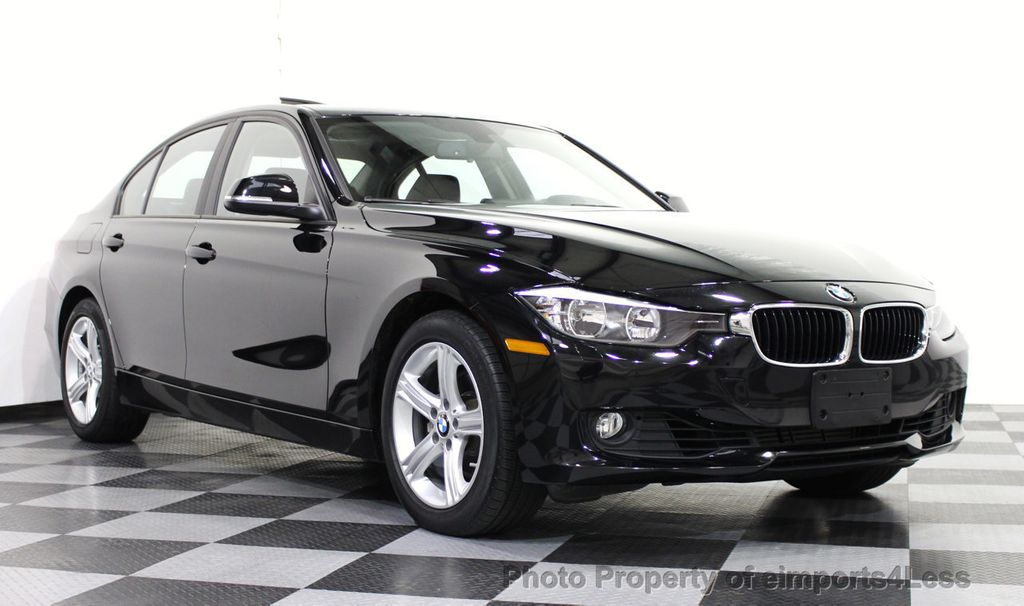 2013 used bmw 3 series certified 328i xdrive awd sedan at eimports4less serving doylestown. Black Bedroom Furniture Sets. Home Design Ideas