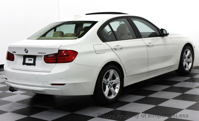 2013 used bmw 3 series certified 328i xdrive awd sedan camera navigation at eimports4less. Black Bedroom Furniture Sets. Home Design Ideas