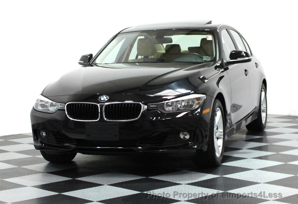 2013 used bmw 3 series certified 328i xdrive awd sedan navigation at eimports4less serving. Black Bedroom Furniture Sets. Home Design Ideas