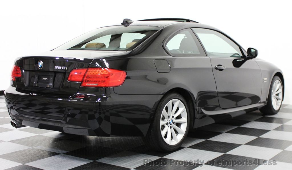 2013 bmw 3 series coupe images. Black Bedroom Furniture Sets. Home Design Ideas
