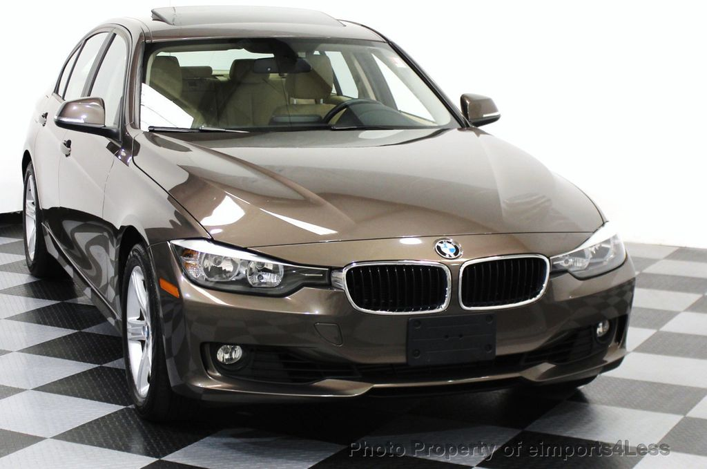 2013 used bmw 3 series certified 328xi xdrive awd sedan at eimports4less serving doylestown. Black Bedroom Furniture Sets. Home Design Ideas
