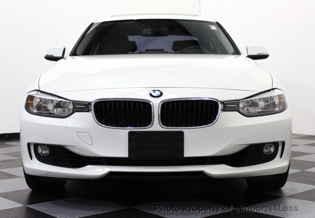 2013 used bmw 3 series certified 328xi xdrive awd sedan navigation at eimports4less serving. Black Bedroom Furniture Sets. Home Design Ideas