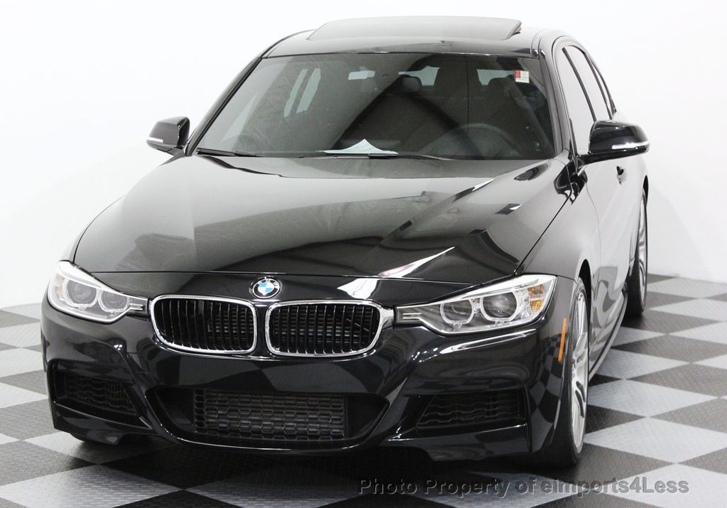 2013 used bmw 3 series certified 335i m sport package sedan tech nav at eimports4less serving. Black Bedroom Furniture Sets. Home Design Ideas