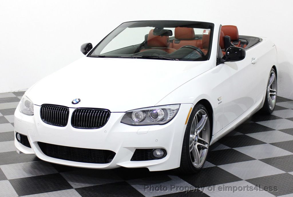 2013 used bmw 3 series certified 335is convertible 6 speed navigation at eimports4less serving. Black Bedroom Furniture Sets. Home Design Ideas