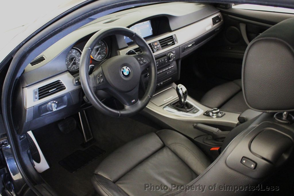 2013 BMW 3 Series CERTIFIED 335iS COUPE HK AUDIO / NAVIGATION - 15651637 - 32