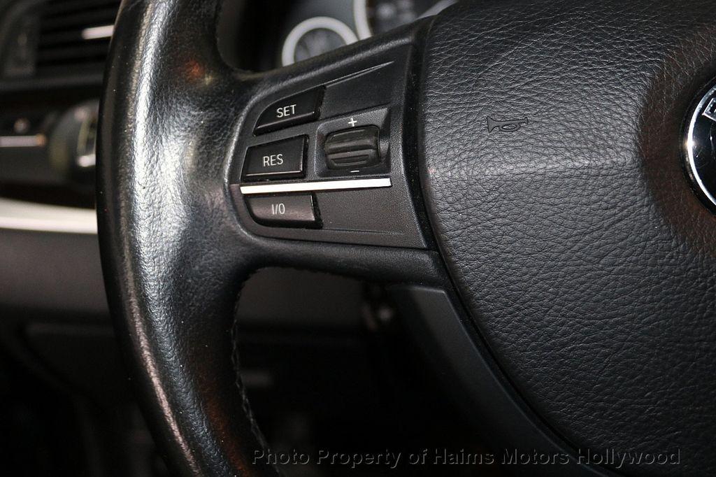 2013 BMW 5 Series 528i - 18581583 - 24