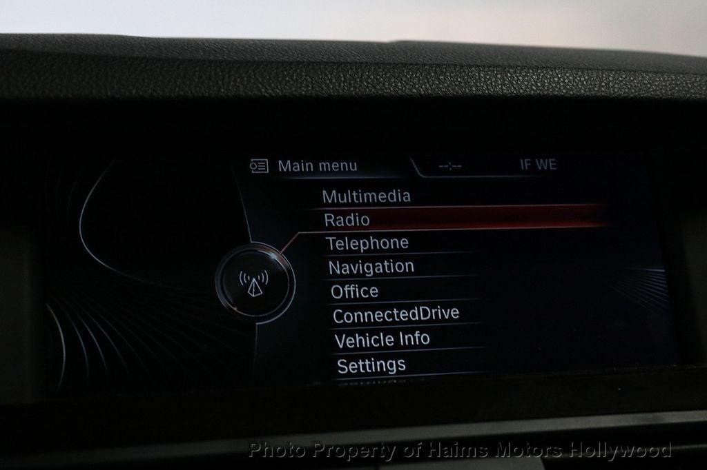 2013 BMW 5 Series 528i - 18581583 - 29