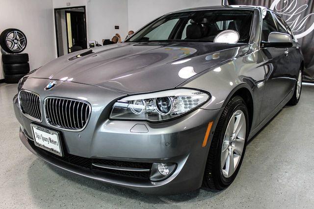 Used BMW Series I XDrive At Dips Luxury Motors Serving - Bmw 528i 2013 price