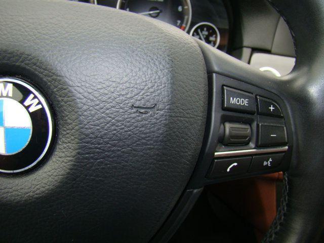 2013 BMW 5 Series 535i xDrive - 17785331 - 14