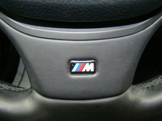 2013 BMW 5 Series 535i xDrive - 17785331 - 15