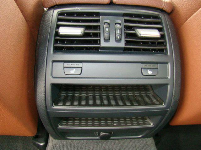 2013 BMW 5 Series 535i xDrive - 17785331 - 20