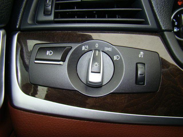 2013 BMW 5 Series 535i xDrive - 17785331 - 21