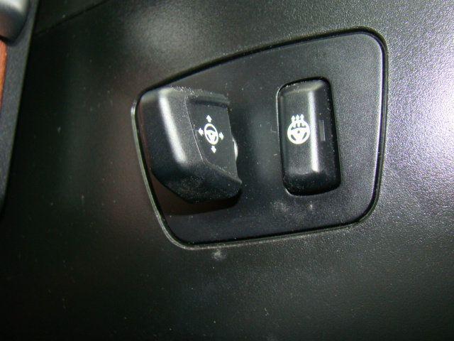 2013 BMW 5 Series 535i xDrive - 17785331 - 23