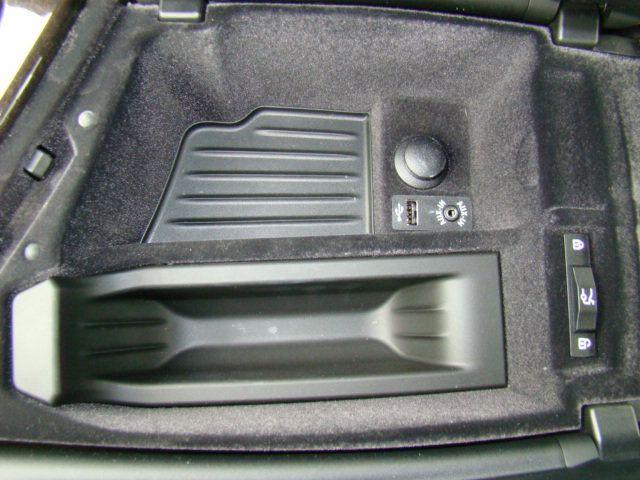 2013 BMW 5 Series 535i xDrive - 17785331 - 24