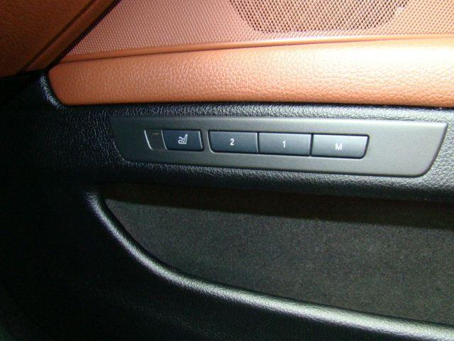 2013 BMW 5 Series 535i xDrive - 17785331 - 27
