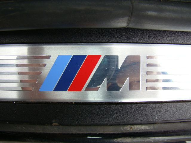 2013 BMW 5 Series 535i xDrive - 17785331 - 28