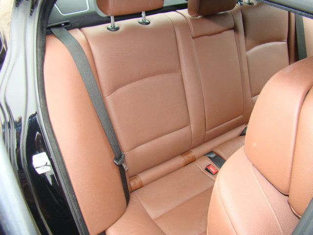 2013 BMW 5 Series 535i xDrive - 17785331 - 31
