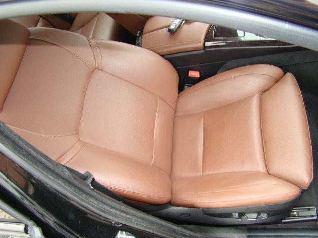 2013 BMW 5 Series 535i xDrive - 17785331 - 33