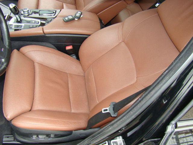 2013 BMW 5 Series 535i xDrive - 17785331 - 34