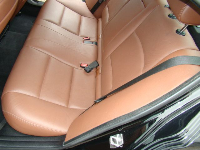 2013 BMW 5 Series 535i xDrive - 17785331 - 36