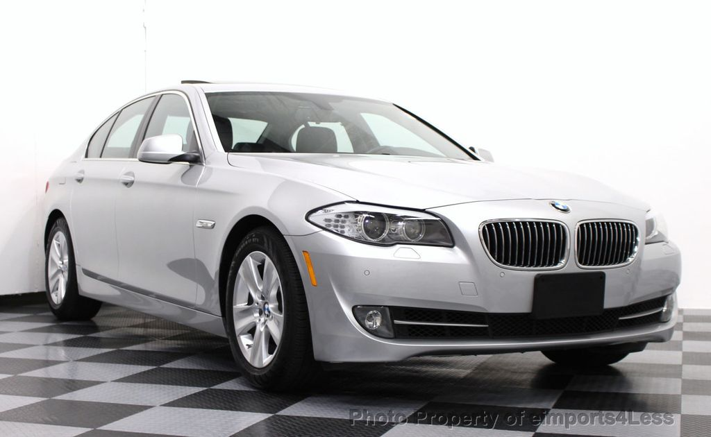 2013 used bmw 5 series certified 528i xdrive awd premium navigation at eimports4less serving. Black Bedroom Furniture Sets. Home Design Ideas