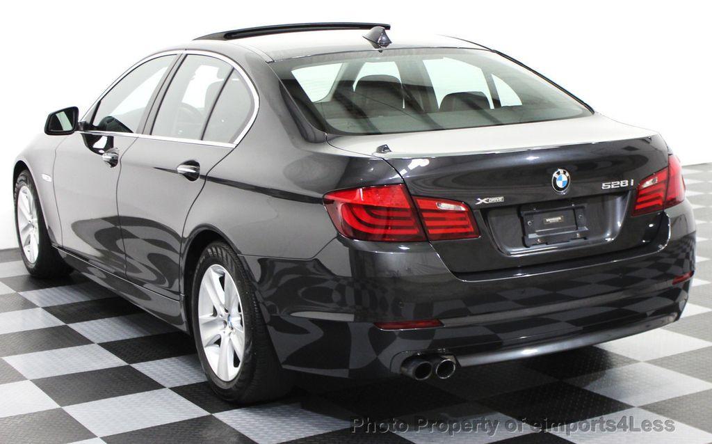 Used BMW Series CERTIFIED I XDRIVE AWD Sedan CAMERA - Bmw 228i 2013