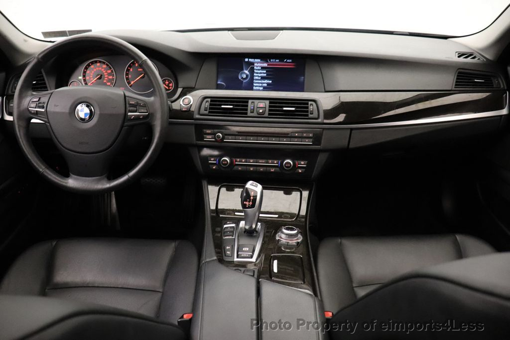 2013 used bmw 5 series certified 528i xdrive awd sedan camera navigation at eimports4less. Black Bedroom Furniture Sets. Home Design Ideas