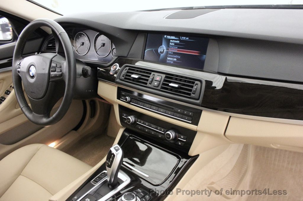 2013 used bmw 5 series certified 528i xdrive awd sedan xenons navigation at eimports4less. Black Bedroom Furniture Sets. Home Design Ideas