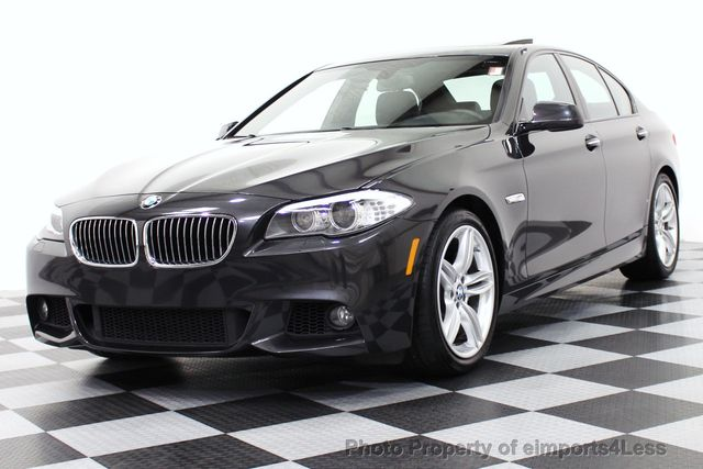 2013 used bmw 5 series certified 535i m sport package navigation at eimports4less serving doylestown bucks county pa iid 14875542 2013 used bmw 5 series certified 535i m sport package navigation at eimports4less serving doylestown bucks county pa iid 14875542