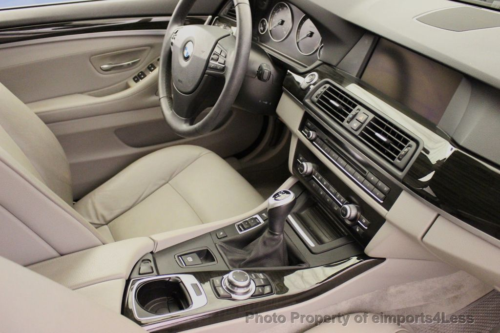 Bmw m6 f12 2013 manual transmission in action youtube.