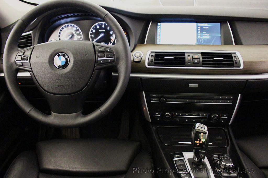Used BMW Series Gran Turismo CERTIFIED I GT XDRIVE AWD - 2013 bmw gt