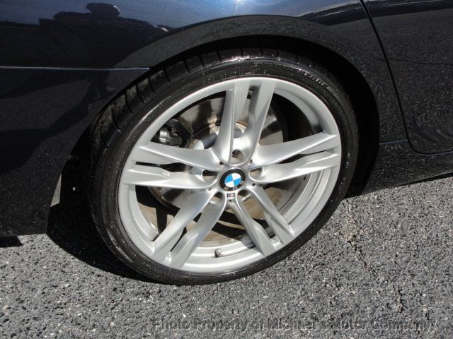 2013 BMW 6 Series BMW 650I-NAV-LEATHER-SUNROOF-HEATED SEATS-BACK UP CAMERA - 16875341 - 14