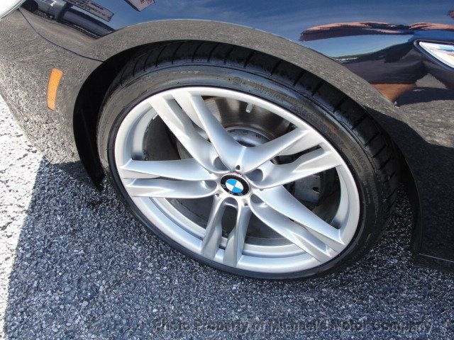 2013 BMW 6 Series BMW 650I-NAV-LEATHER-SUNROOF-HEATED SEATS-BACK UP CAMERA - 16875341 - 16