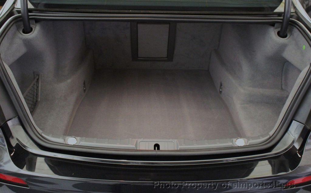 2013 BMW 7 Series CERTIFIED 760Li V12 M Sport Package LEDs CAMERA NAVI - 18240933 - 23