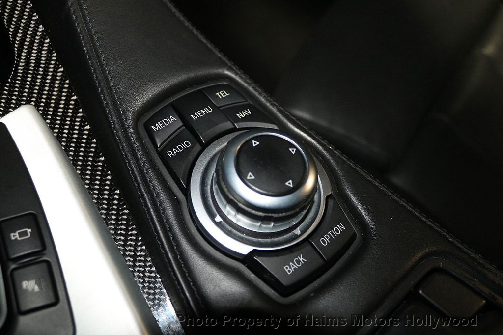 2013 BMW M6 2dr Coupe - 17867089 - 21