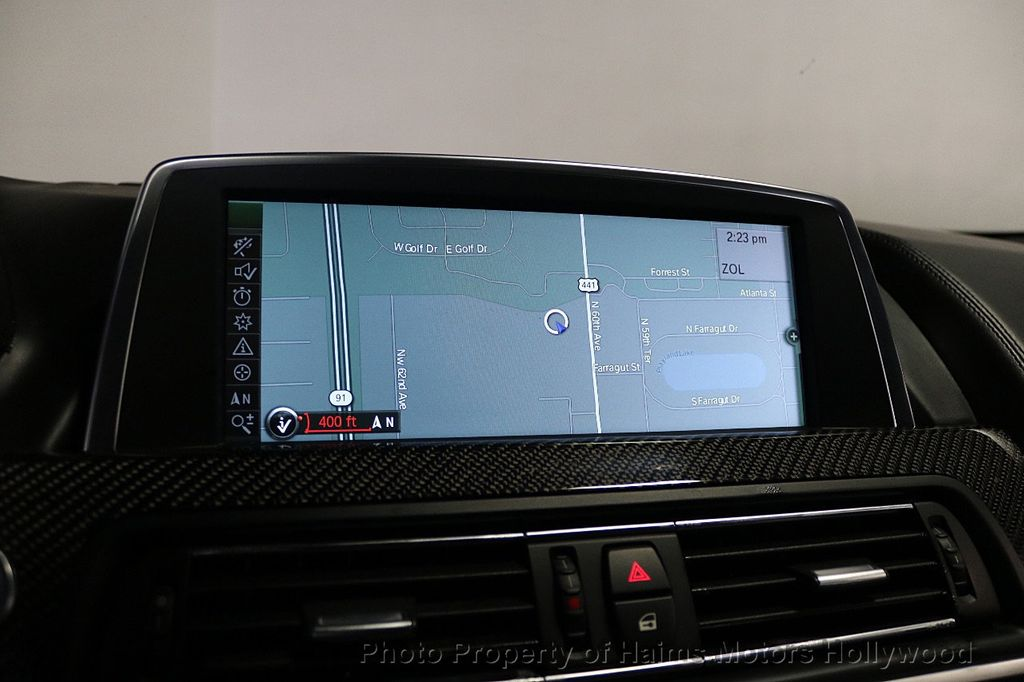 2013 BMW M6 2dr Coupe - 17867089 - 30