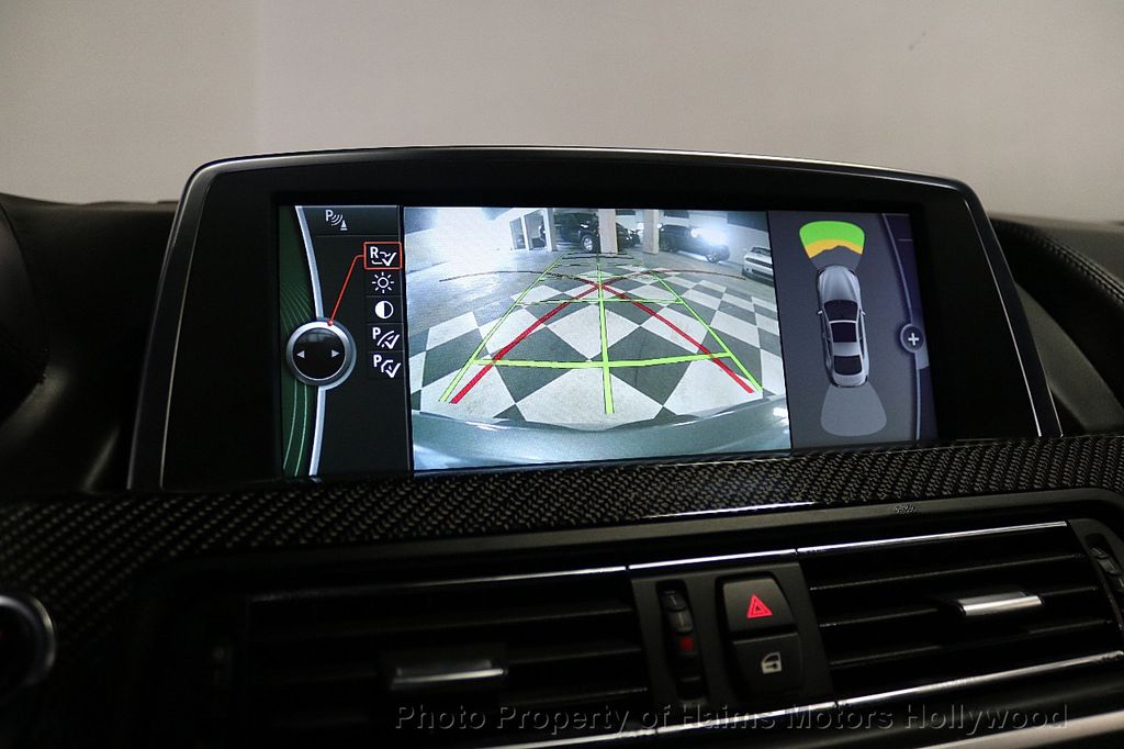 2013 BMW M6 2dr Coupe - 17867089 - 31