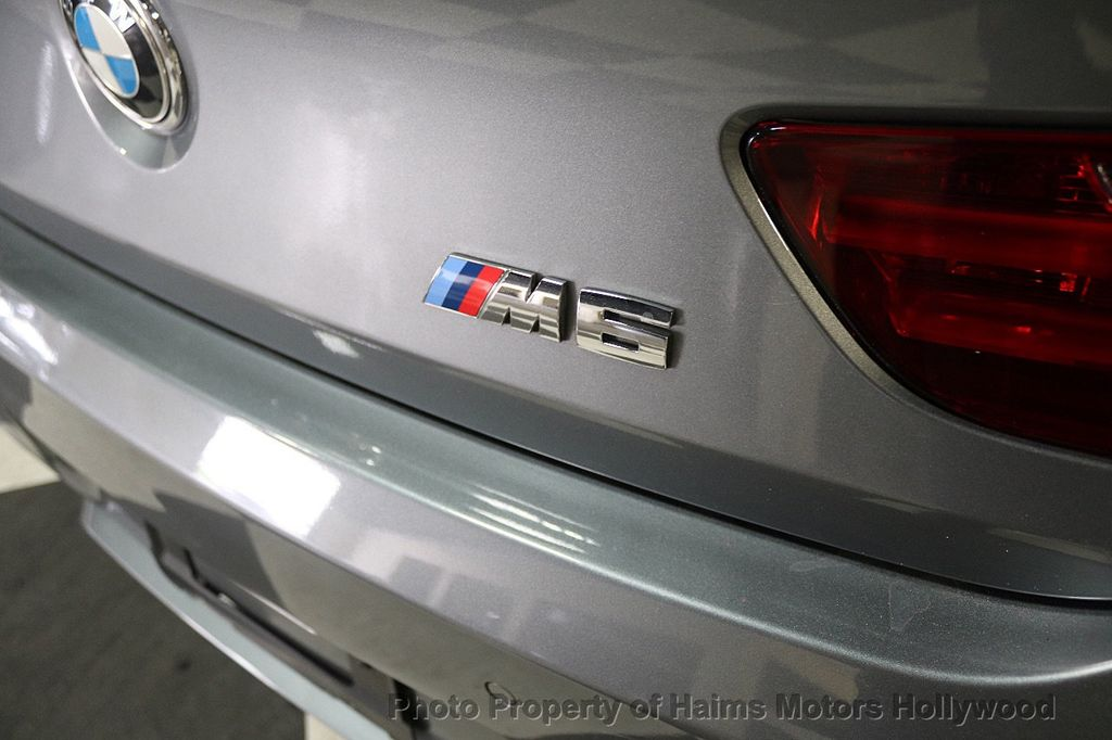 2013 BMW M6 2dr Coupe - 17867089 - 7